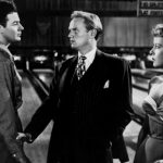 Road House 1948 noir Ida Lupino Richard Widmark Cornel Wilde
