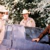 Smokey and the Bandit Part 3 (1983) – A Review
