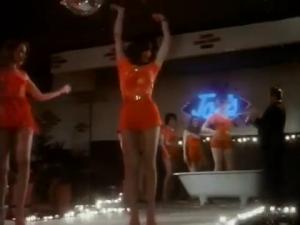 Wet t shirt contest movie 1980