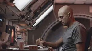 Approaching-Unknown-2016-sci-fi-Mark-Strong