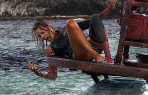 Blake-Lively-Shallows-shark-movie-2016
