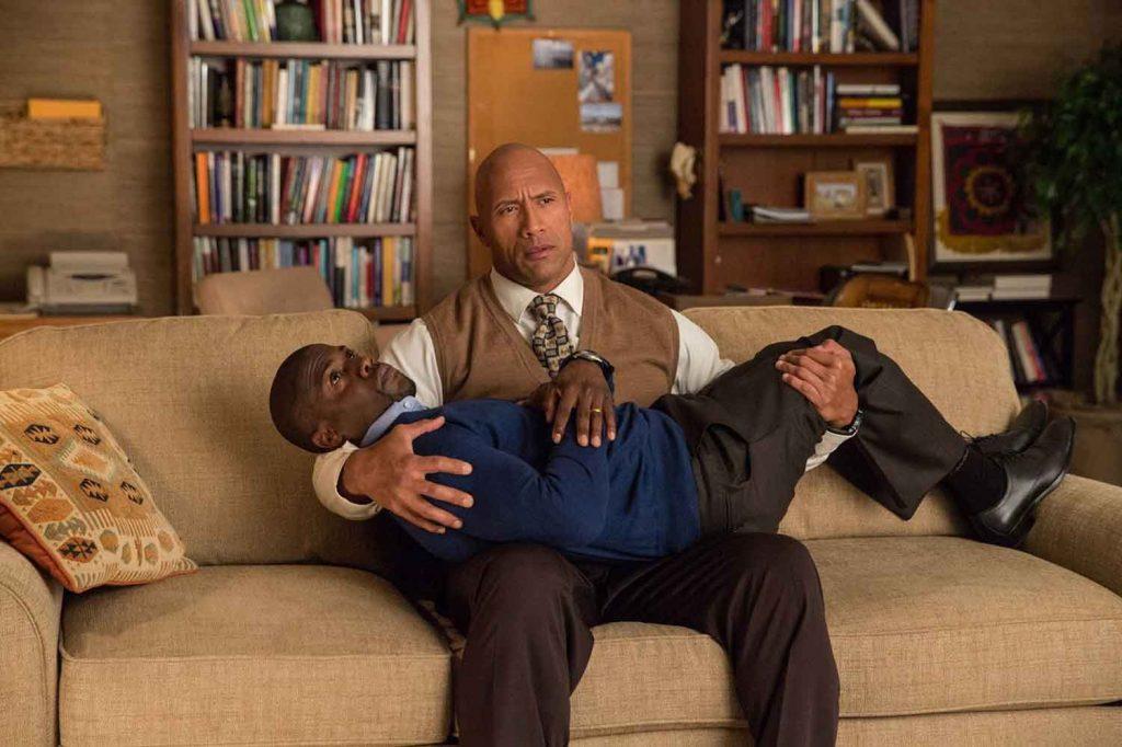 Central-Intelligence-Dwayne-Johnson-Kevin-Hart-action-comedy-2016