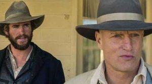 Duel-Liam-Hemsworth-Woody-Harrelson-2016-western-movie