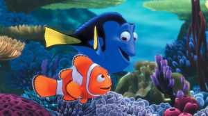 Finding-Dory-2016-sequel-Pixar