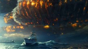 Independence-Day-Resurgence-sci-fi-sequel-2016