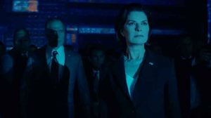 President-Sela-Ward-Independence-Day-2016-sequel