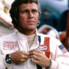 Steve McQueen: The Man & Le Mans (2015) – A Review