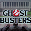 Ghostbusters 1984 Kid Review