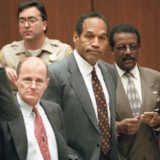 O.J. Made In America 2016 ESPN documentary film