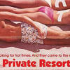 Private Resort (1985) – A Review