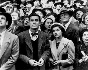 Debra-Paget-Jeffrey-Hunter-Fourteen-Hours-1951