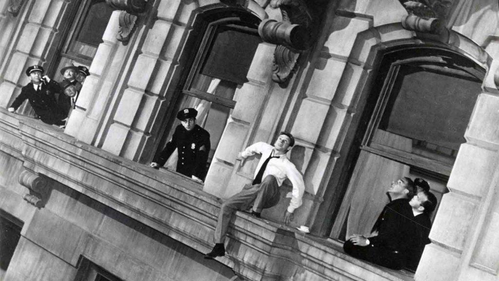 Richard-Basehart-Fourteen-Hours-1951-film-noir-thriller