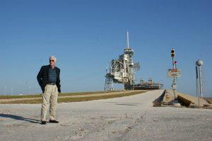 The Last Man on the Moon 2014 astonaut documentary Gene Cernan