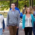 Vacation 2015 comedy sequel reboot Ed Helms