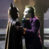 Superhero Films – Batman (1989)