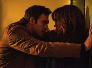 Boy Next Door 2015 Jennifer Lopez Ryan Guzman
