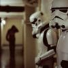 Elstree 1976 (2015) – Review