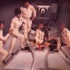 Fantastic Voyage – 50 Years Later