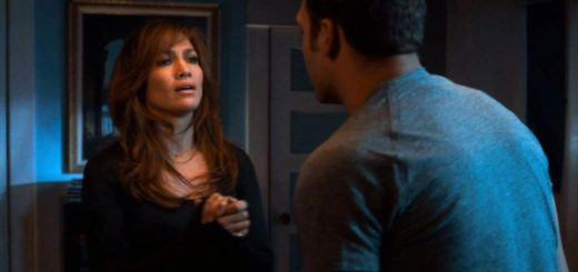 The Boy Next Door 2015 Jennifer Lopez Ryan Guzman