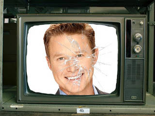 Billy Bush the most annoying man on television Trump scandal tape