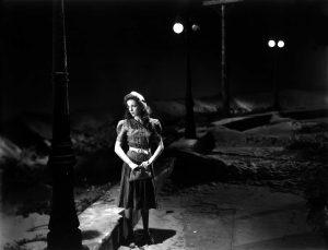 Ida Lupino Moontide 1942 film noir drama