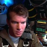 Innerspace 1987 Dennis Quaid sci-fi action comedy