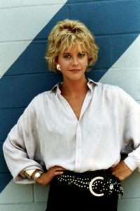 Innerspace 1987 Meg Ryan