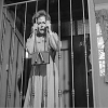 Lady In A Cage (1964) – Review