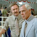 Prime Cut 1972 Gene Hackman Lee Marvin