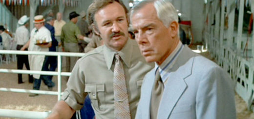 Prime Cut 1972 Gene Hackman Lee Marvin