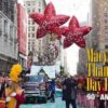 The TV Coverage of The Macy's Thanksgiving Day Parade Stinks
