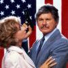 Assassination (1987) – A Review