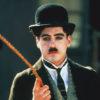 Chaplin (1992) – A Review