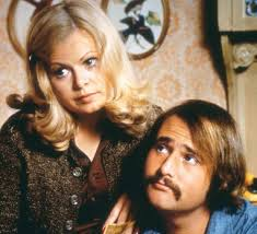 All in the Family Mike Gloria Rob Reiner Sally Struthers