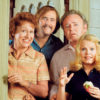 I Wish All In The Family Was Still On