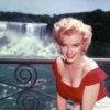 Niagara (1953) – A Review
