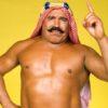The Sheik (2014) – A Review