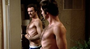 Burt Reynolds Hooper 1978 action comedy stunt man movie