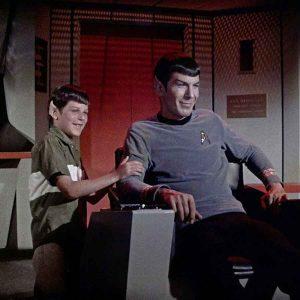 For-Love-of-Spock-2016-Leonard-Nimoy-documentary