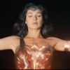 Wonder Woman Trailer #3 Thoughts