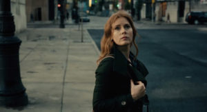 Justice League Trailer Amy Adams Lois Lane