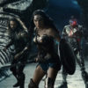 Justice League Trailer #1 Thoughts