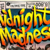 Midnight Madness (1980) – A Review