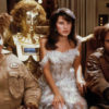 Spaceballs (1987) – A Review
