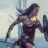 Wonder Woman (2017) – A Review