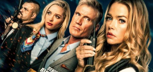 Altitude 2017 movie Denise Richards Dolph Lundgren