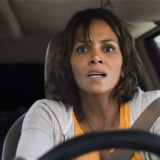 Halle Berry Kidnap thriller movie 2017