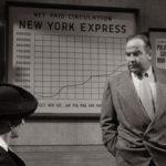 Scandal Sheet 1952 film noir movie Broderick Crawford