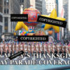 A Look At CBS's Thanksgiving Day Parade Coverage