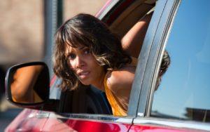 Halle Berry Kidnap 2017 thriller movie
